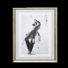 collage#14 | 川辺史子 fumiko kawabe